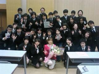 同志社20081126.jpg